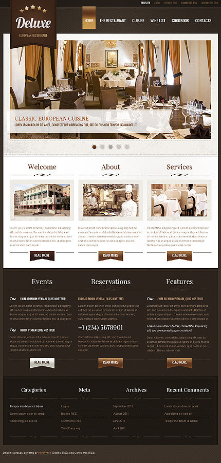 35236-WordPress Themes - GoWebBaby.Com