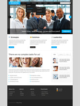 35335-WordPress Themes - GoWebBaby.Com