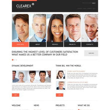 35453-WordPress Themes - GoWebBaby.Com