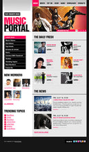 35535-WordPress Themes - GoWebBaby.Com
