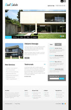 40419-WordPress Themes - GoWebBaby.Com