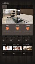 40423-WordPress Themes - GoWebBaby.Com