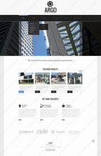 40425-WordPress Themes - GoWebBaby.Com