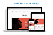 40639-WordPress Themes - GoWebBaby.Com
