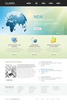 40641-WordPress Themes - GoWebBaby.Com