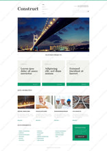 40743-WordPress Themes - GoWebBaby.Com