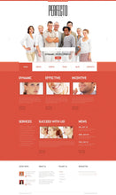 40775-WordPress Themes - GoWebBaby.Com