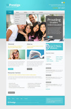 40781-WordPress Themes - GoWebBaby.Com