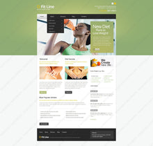 40783-WordPress Themes - GoWebBaby.Com