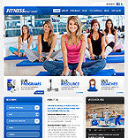 40813-WordPress Themes - GoWebBaby.Com