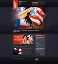 40963-WordPress Themes - GoWebBaby.Com