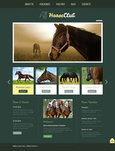 40967-WordPress Themes - GoWebBaby.Com