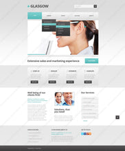 WordPress Themes - GoWebBaby.Com