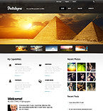 41369-WordPress Themes - GoWebBaby.Com