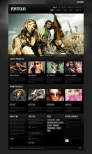 41503-WordPress Themes - GoWebBaby.Com
