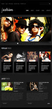 41529-WordPress Themes - GoWebBaby.Com