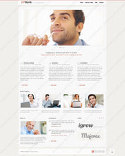 41575-WordPress Themes - GoWebBaby.Com