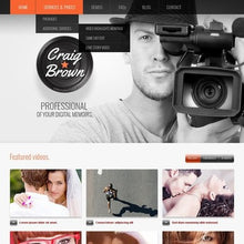 41583-WordPress Themes - GoWebBaby.Com