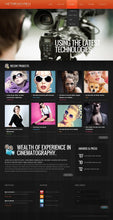41789-WordPress Themes - GoWebBaby.Com