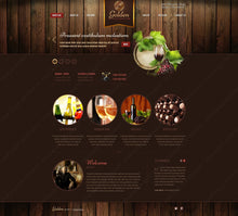 41895-WordPress Themes - GoWebBaby.Com