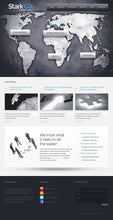 41987-WordPress Themes - GoWebBaby.Com
