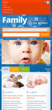42048-WordPress Themes - GoWebBaby.Com