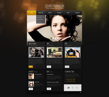 42250-WordPress Themes - GoWebBaby.Com