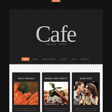 42618-WordPress Themes - GoWebBaby.Com