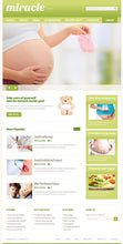 42684-WordPress Themes - GoWebBaby.Com
