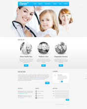 42856-WordPress Themes - GoWebBaby.Com