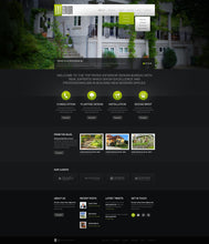 42922-WordPress Themes - GoWebBaby.Com