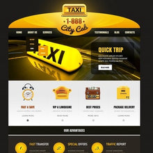 43106-WordPress Themes - GoWebBaby.Com