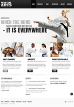 43186-WordPress Themes - GoWebBaby.Com