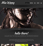 43224-WordPress Themes - GoWebBaby.Com