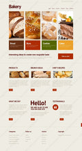 43278-WordPress Themes - GoWebBaby.Com