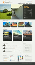 43574-WordPress Themes - GoWebBaby.Com