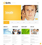 43710-WordPress Themes - GoWebBaby.Com