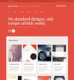 43712-WordPress Themes - GoWebBaby.Com