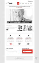 43776-WordPress Themes - GoWebBaby.Com