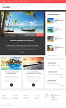 44016-WordPress Themes - GoWebBaby.Com