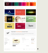 44132-WordPress Themes - GoWebBaby.Com