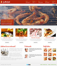 44258-WordPress Themes - GoWebBaby.Com