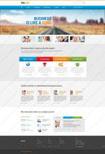 44396-WordPress Themes - GoWebBaby.Com