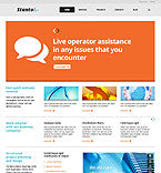 44492-WordPress Themes - GoWebBaby.Com