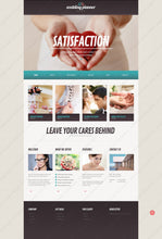 44496-WordPress Themes - GoWebBaby.Com