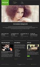 44510-WordPress Themes - GoWebBaby.Com