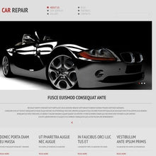 44512-WordPress Themes - GoWebBaby.Com