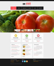 44518-WordPress Themes - GoWebBaby.Com