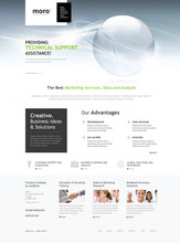 44576-WordPress Themes - GoWebBaby.Com