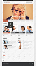 44580-WordPress Themes - GoWebBaby.Com